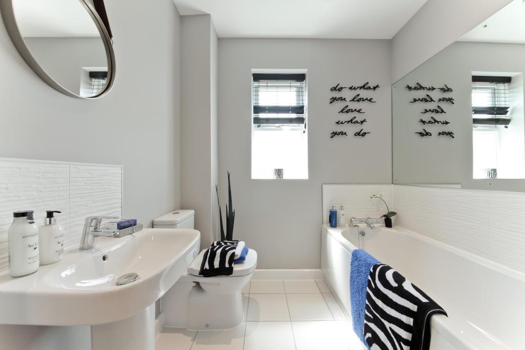 Chastleton_bathroom