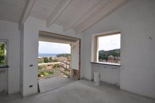 2 bedroom Penthouse for sale in Santa Margherita Ligure...