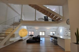 Penthouse for sale in Genoa, Genoa, Liguria