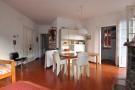 Apartment for sale in Bonassola, La Spezia...