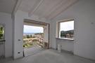 2 bedroom Penthouse for sale in Santa Margherita Ligure...