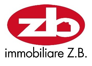 Immobiliare ZB S.r.l. , Genovabranch details