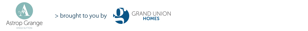 Get brand editions for Retirement Offer - Grand Union Housing, Astrop Grange