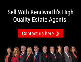 Get brand editions for Elizabeth Davenport Estate Agents, Kenilworth