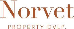 Norvet Property Development, Barcelonabranch details