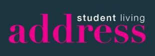 Address Students, Liverpool Studentsbranch details