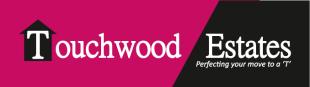 Touchwood Estates , Shirley - Salesbranch details