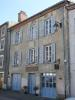 8 bedroom Guest House in Bellac, Haute-Vienne...