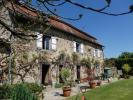3 bedroom Detached home in St-Bonnet-de-Bellac...