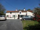 Detached property for sale in Le Dorat, Haute-Vienne...
