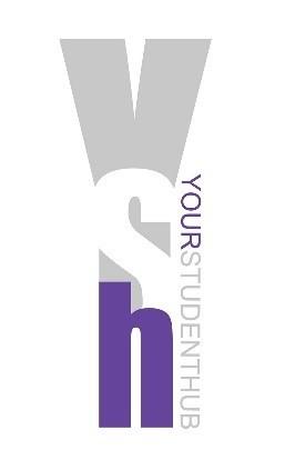 Your Student Hub Ltd, Nottinghambranch details