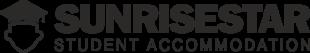 Sunrisestar Ltd, Sheffieldbranch details