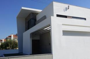 4 bed new house in Ayios Tychonas, Limassol