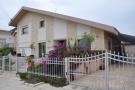 property in Trachoni, Limassol