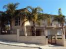 Villa for sale in Mesa Geitonia, Limassol