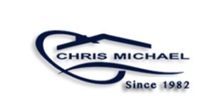 Chris Michael Estate Agent Ltd. , Cyprusbranch details