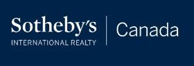 Sotheby's International Realty Canada , British Columbiabranch details