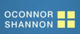 O'Connor Shannon, Dublinbranch details