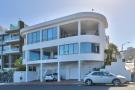 Bantry Bay Duplex for sale