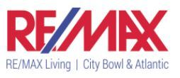 RE/MAX Living, Cape Townbranch details