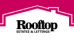 Rooftop Estates & Lettings, Mansfield