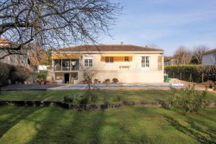 3 bed home for sale in Boutiers-Saint-Trojan...