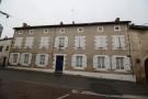 8 bed property for sale in Champagne Mouton...