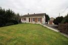 6 bedroom house for sale in Chasseneuil-Sur-Bonnieure, Poitou-Charentes, France