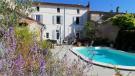 7 bedroom house in Jarnac, Poitou-Charentes...