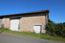 property for sale in Manot, Poitou-Charentes...