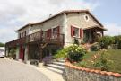 3 bed house for sale in Rouillac...