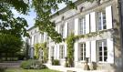 5 bedroom house in Juillac Le Coq...