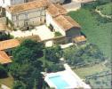 Hiersac property