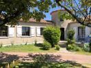 property in St Amant De Boixe...