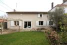 4 bed house in Julienne...
