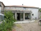 4 bedroom home in La Rochefoucauld...