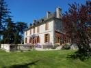 7 bed home in Confolens...