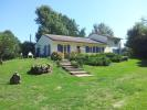 3 bedroom house for sale in Charroux...