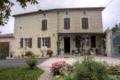 house for sale in Mansle, Poitou-Charentes...