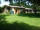 4 bedroom home in St Aubin De Blaye...