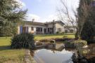 4 bed property in St Meme Les Carrieres...