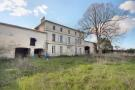 St Meme Les Carrieres property for sale