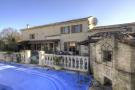 house for sale in Nere, Poitou-Charentes...