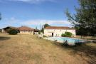 6 bed property for sale in La Rochefoucauld...