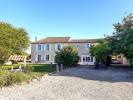 4 bed property in Courbillac...