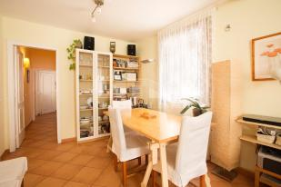3 bed Flat for sale in Barcelona, Barcelona...
