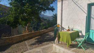 semi detached house in Calatafimi, Trapani...
