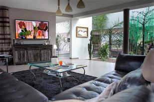 3 bed Villa for sale in La Cadière-d`Azur, Var...