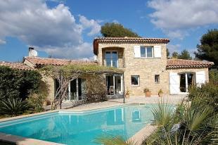 5 bedroom Villa in Les Lecques, Var...
