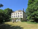 Character Property for sale in St-Pourçain-sur-Sioule...